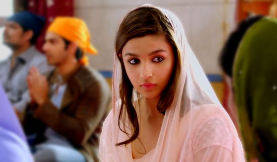Alia Bhatt Humpty Sharma Ki Dulhania full movie