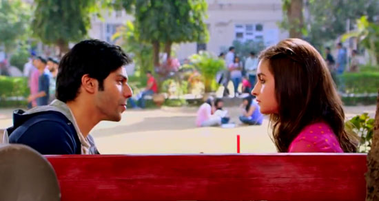 Kavya and Humpty in HSKD
