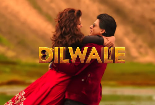 Dilwale full movie download Hindi InsTube