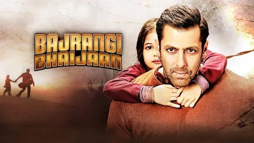 Bajrangi Bhaijaan full movie download InsTube