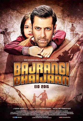Bajrangi Bhaijaan Full Movie Download Hindi Hd 720p Instube