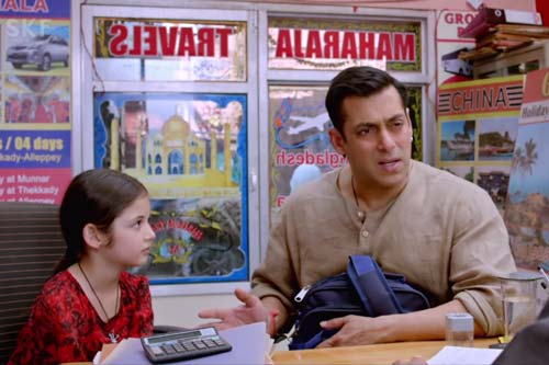 legal sites to download Bajrangi Bhaijaan