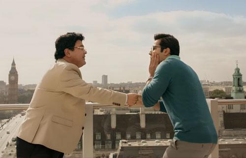 Judwaa 2 movie screenshot