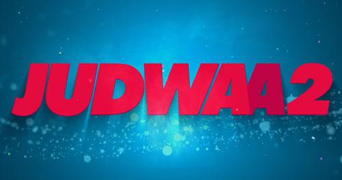 Judwaa 2 songs download