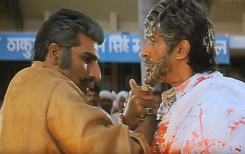 Sooryavansham 1999 movie download