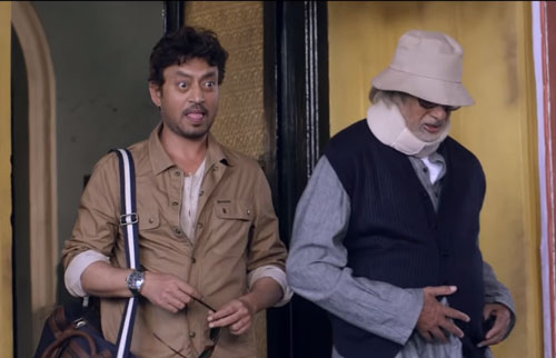 Piku 2015 movie download