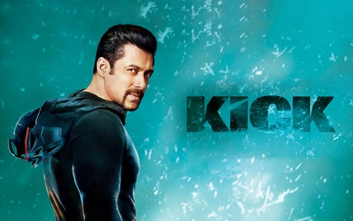 Kick movie 2014 download InsTube