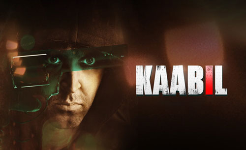 Kaabil Full Movie: How Did Hrithik Roshan Win the Box Office