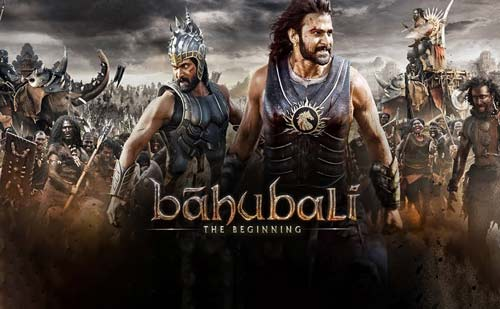 Bahubali Full Movie: Download Indian's Most Expensive Film