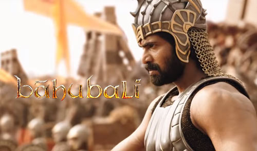 Bahubali The Beginning full movie InsTube