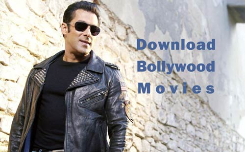 download new Bollywood movies 2020