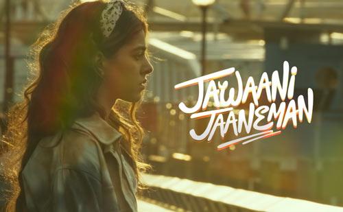 copyright Jawaani Jaaneman