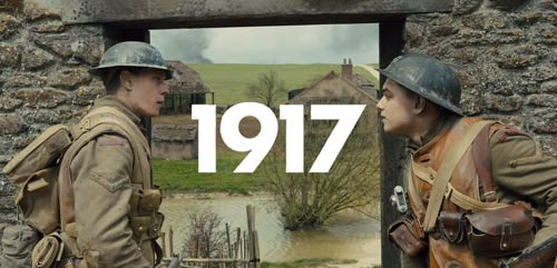 1917 full movie