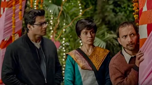 Tanu Weds Manu Returns Hindi full movie download