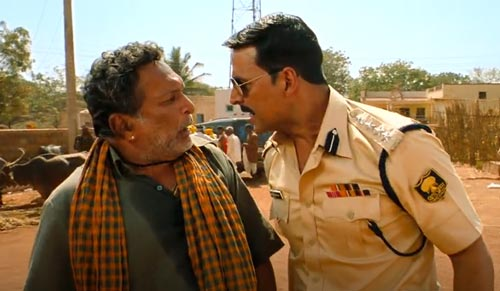Rowdy Rathore Hindi full movie download