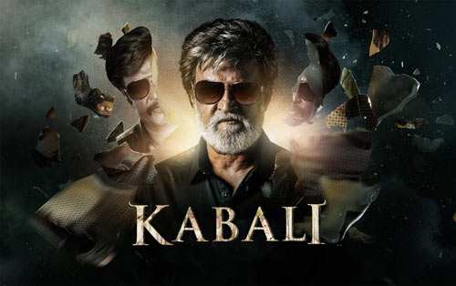 Kabali Movie: See How Aged Gangster Rajini Fight for His Life