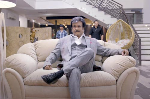 how to download Kabali movie