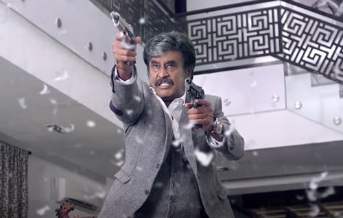 Kabali Tamil full movie download