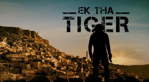 Ek Tha Tiger full movie InsTube