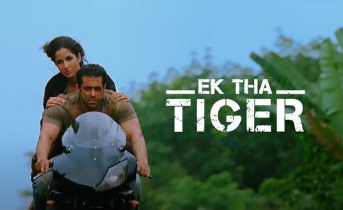 Ek Tha Tiger Hindi full movie download
