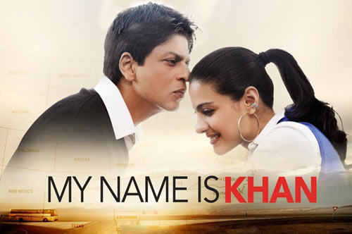 My Name Is Khan Full Movie: SRK's Capstone in Bollywood