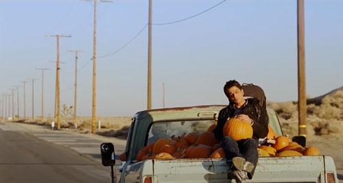 Rizwan on journey