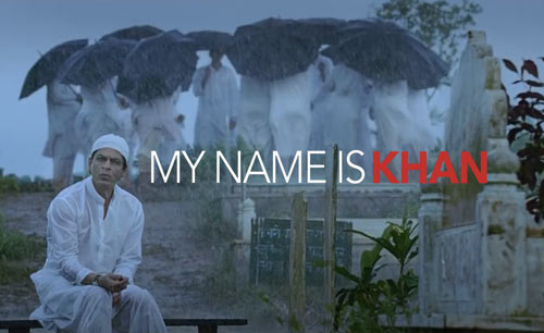 how to download My Name Is Khan movie
