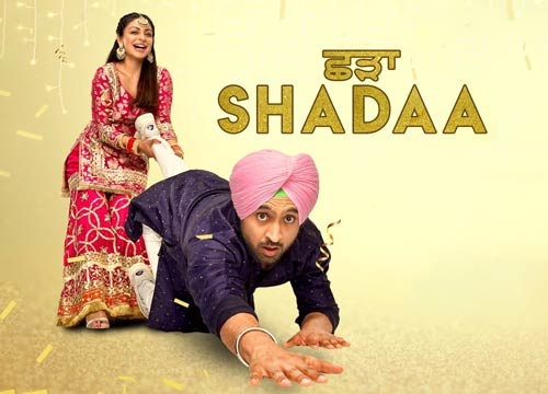 All about Shadaa Movie Download, Songs, Review, Cast, etc.