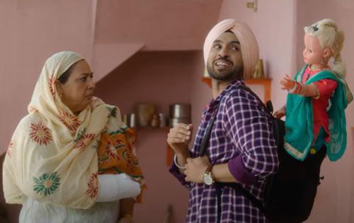 Shadaa Punjabi movie download