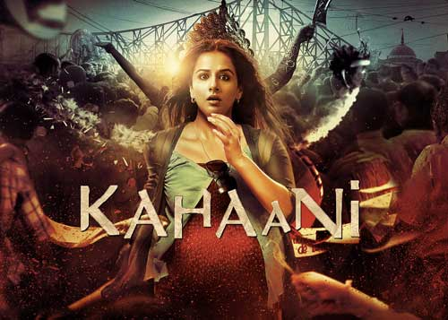 Kahaani Full Movie Download in Hindi [HD-720p]