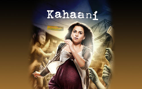 Kahaani full movie InsTube