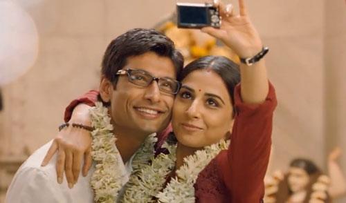 Kahaani Hindi full movie download