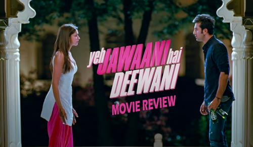 YJHD movie review