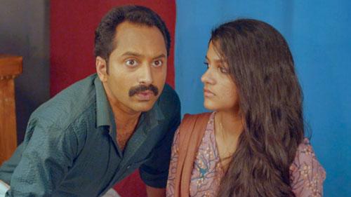 how to download Maheshinte Prathikaram movie