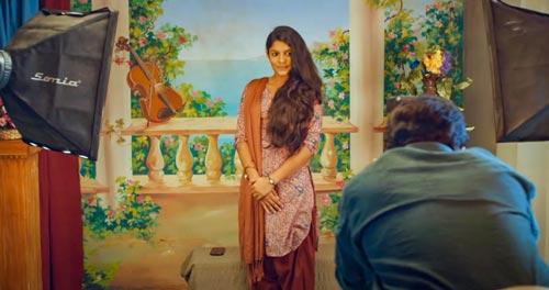 Maheshinte Prathikaram movie 2016