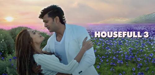 Housefull 3 full movie InsTube