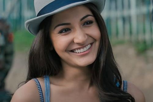 Anushka Sharma as Akira