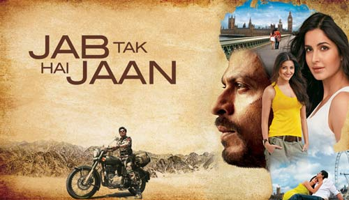 how to download JTHJ movie