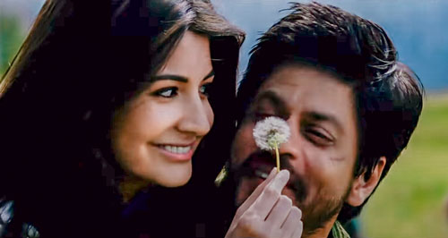 JTHJ Hindi full movie download