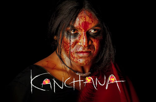 Kanchana Full Movie Download InsTube