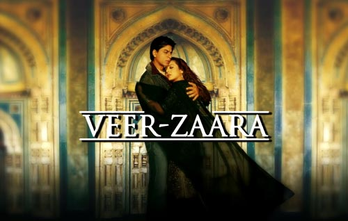 Veer Zaara Full Movie Download in Hindi HD 1080p, 720p