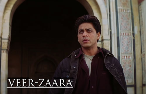 how to download Veer-Zaara movie