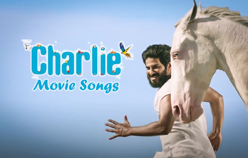 Charlie songs download
