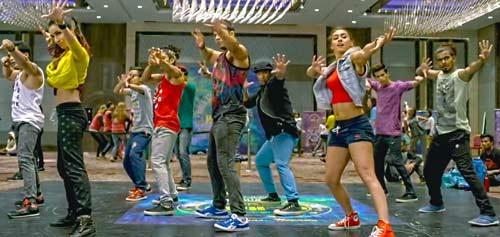 Anybody Can Dance 2 full movie download Hindi