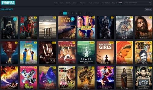 FMovies-Telugu-movies-online