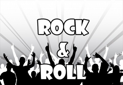 rock-and-roll-music
