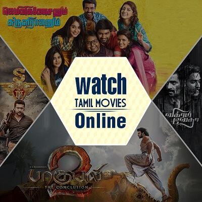 tamil-action-movie-online