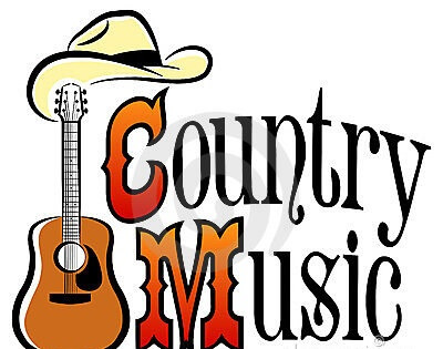 youtube-country-music