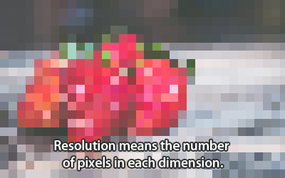 high-resolution-pixels