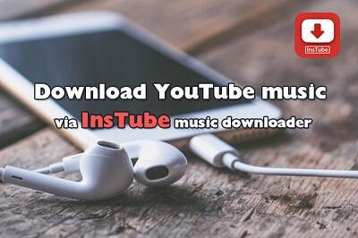 Download-youtube-music-instube-music-downloader